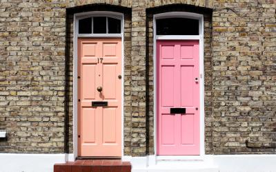 Just producing – everybody needs good neighbours
